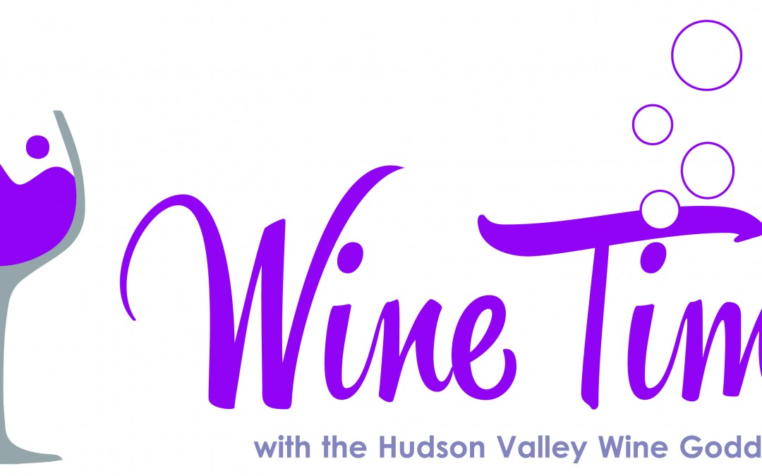 Wine cruise archives hudson valley wine goddess for Best time to visit wine country