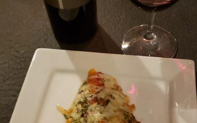 Easy Drinking Caldora Montepulciano D'Abruzzo
