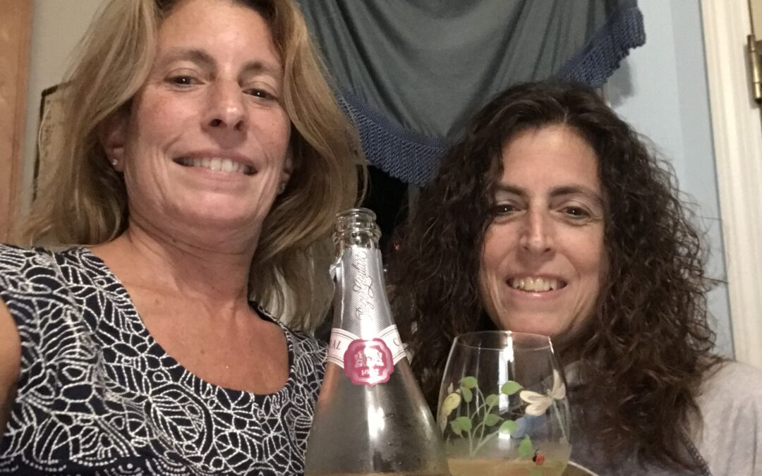 What's New in the World of Cava
